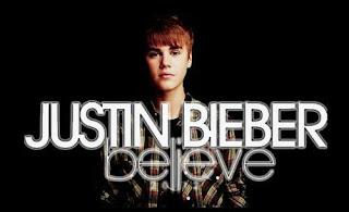 Justin Bieber Milwaukee Tickets October 21, 2012 Bradley Center