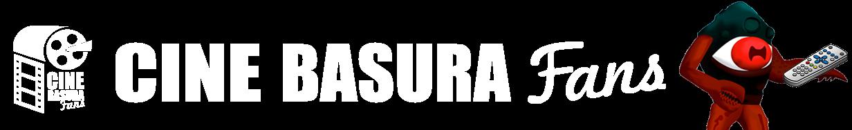 CineBasura Fans