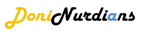 DoniNurdians.com