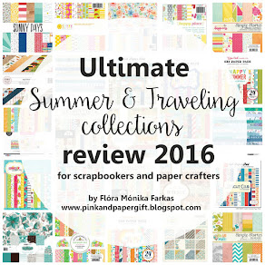 Ultimate Summer collections review 2016