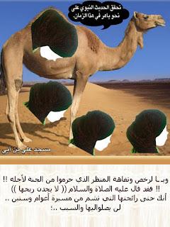 cara memakai jilbab yang benar menurut islam jilbab punuk unta