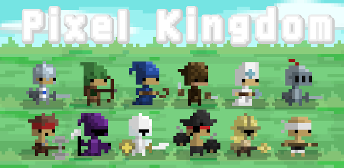 Best Android Kingdom Building Games