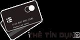 Tư vấn mở thẻ tín dụng tại 60+ ngân hàng