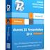 Download Presentation 3D
