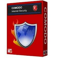 Comodo Internet Security 6.1.276867 Full Version