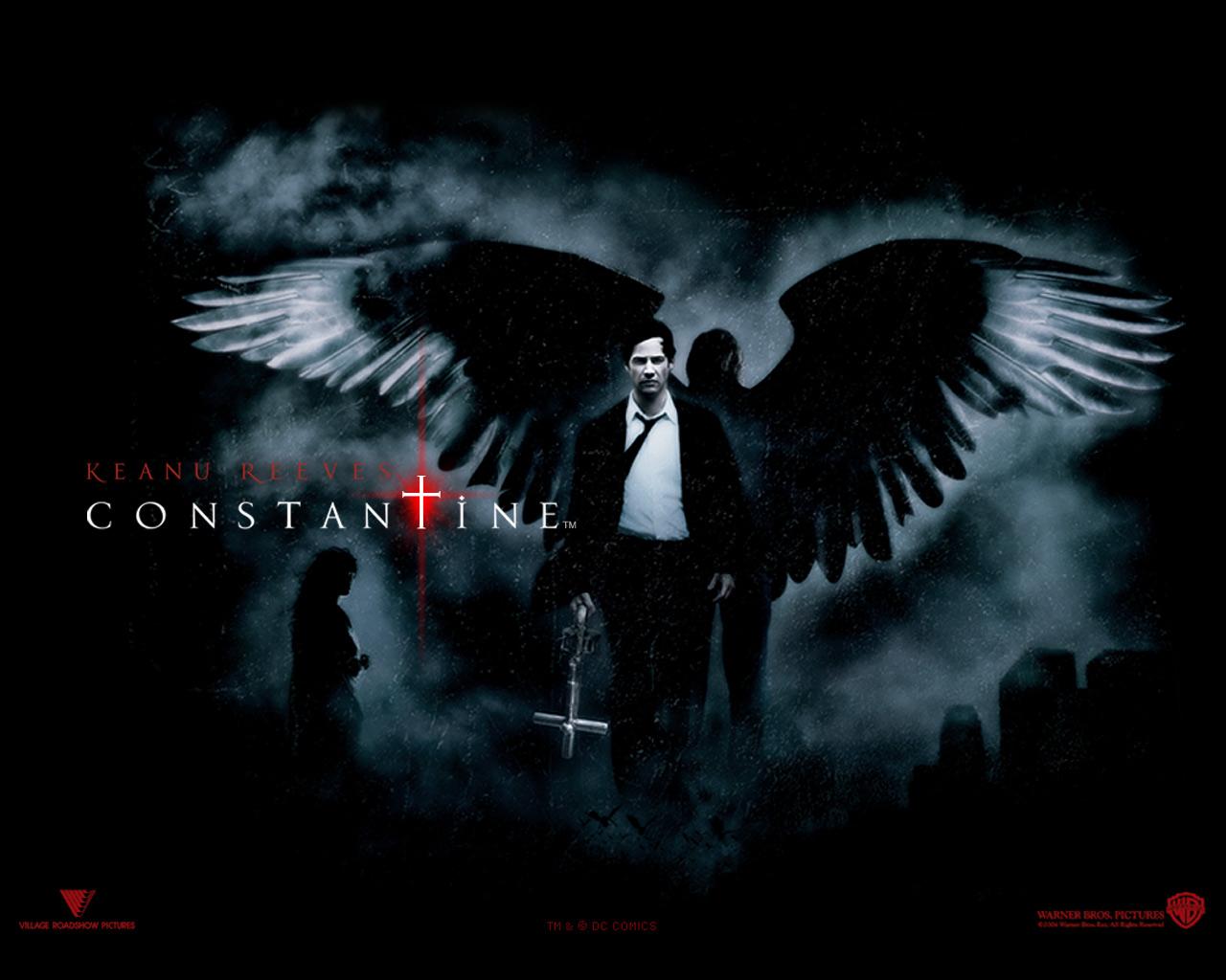 http://3.bp.blogspot.com/-rl5rqj4Y8xc/UIcXGHXJcAI/AAAAAAAAAB0/GDBZAh3_ZY0/s1600/Constantine_1_1280x1024.jpg