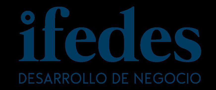 Web Grupo Ifedes
