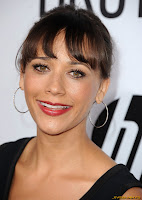Rashida Jones Our Idiot Brother Premiere in Hollywood