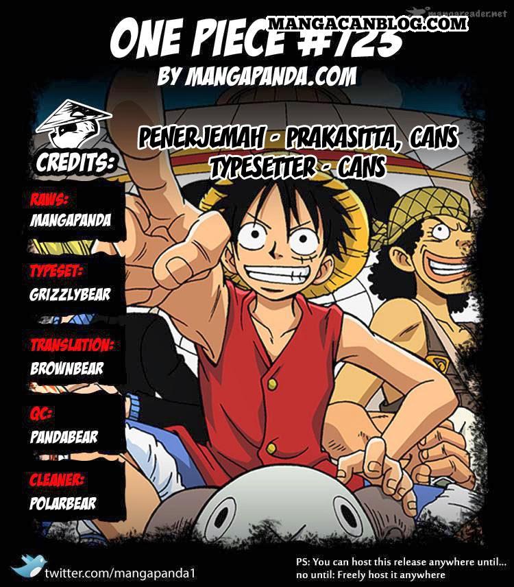 Dilarang COPAS - situs resmi www.mangacanblog.com - Komik one piece 723 - perubahan rencana 724 Indonesia one piece 723 - perubahan rencana Terbaru 18|Baca Manga Komik Indonesia|Mangacan