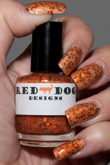 Red Dog Designs