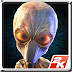 XCOM®: Enemy Unknown for Android Tablets Apk System Requirements