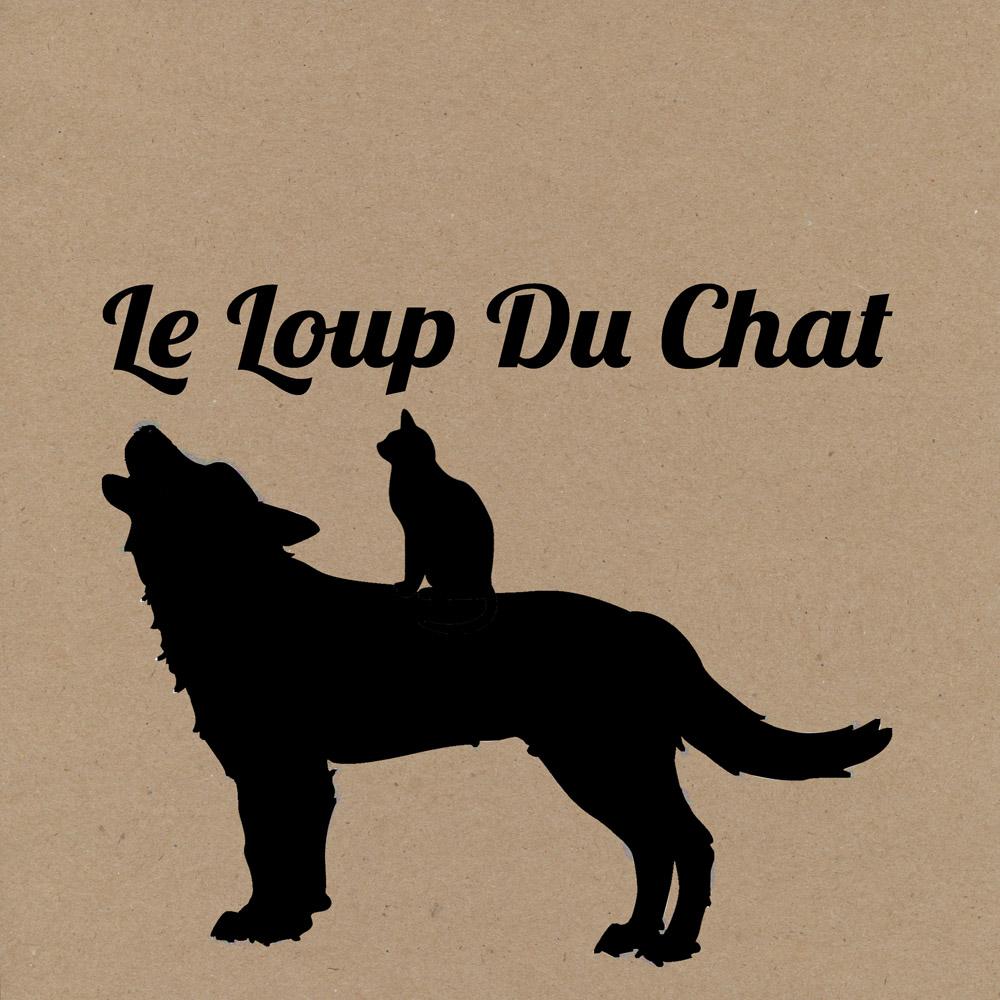 Stop ou Encore - Page 4 Papier+kraft+loup+du+chat+petit