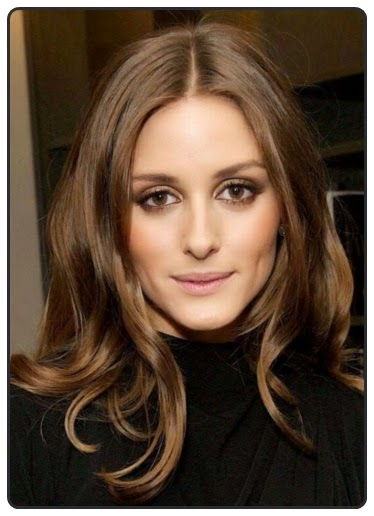 Best Brown Hair Color Ideas 2014 11
