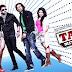 Taur Mittran Di HD Poster Free Download