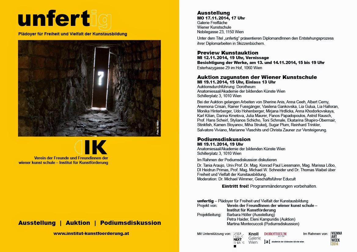 http://www.institut-kunstfoerderung.at/