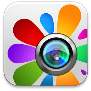 Photo Studio PRO .Apk Free Download