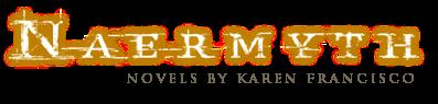 Naermyth official site