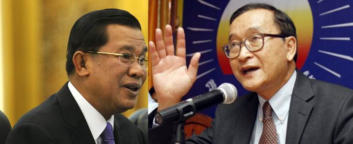 http://kimedia.blogspot.com/2014/04/cambodias-major-party-leaders-planned.html