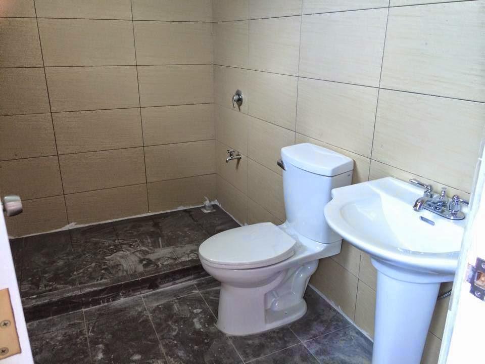 Avanti House Iloilo Design And Build Philippines Filipino Designs Floor Plans