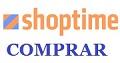 http://www.shoptime.com.br/produto/10750796/cem-sonetos-insubmissos