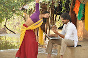 Satya 2 Telugu Movie New Stills-thumbnail-4