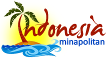 Indonesia Minapolitan
