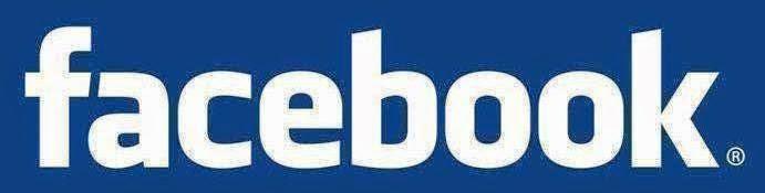 El facebook de l'autor (poc ús)