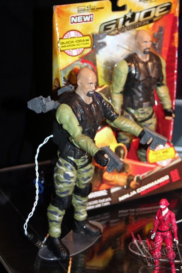 Child 31/' Toy Movie GI Joe Retaliation Blade of Justice Costume Accessory Sword