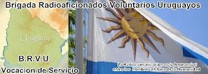 BRIGADA DE EMERGENCIA VOLUNTARIOS