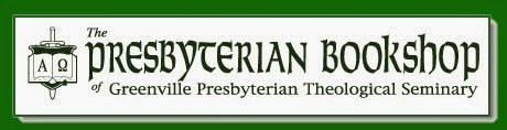 Presbyterian Bookshop