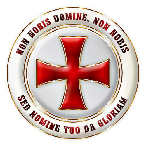 Templarios Catolicos