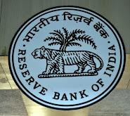 Rupee under pressure