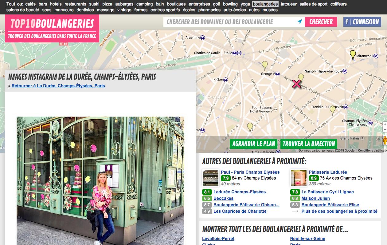 http://top10boulangeries.fr/0225785/