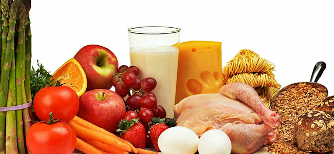 Blog de lobezna alimentos que estimulan el crecimiento - Alimentos para el crecimiento ...