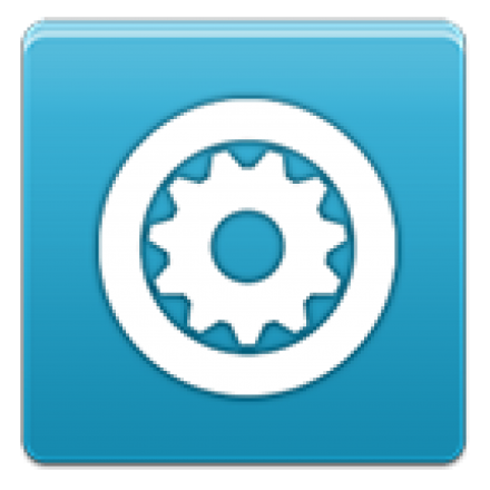 Download Aplikasi GravityBox v3.1.3 / v3.1.4 apk untuk Android