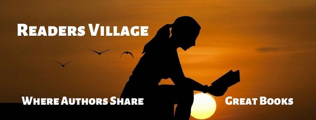 Readers' Village