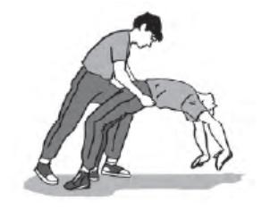 http://www.tutorialolahraga.com/2015/12/cara-melakukan-gerakan-kayang.html