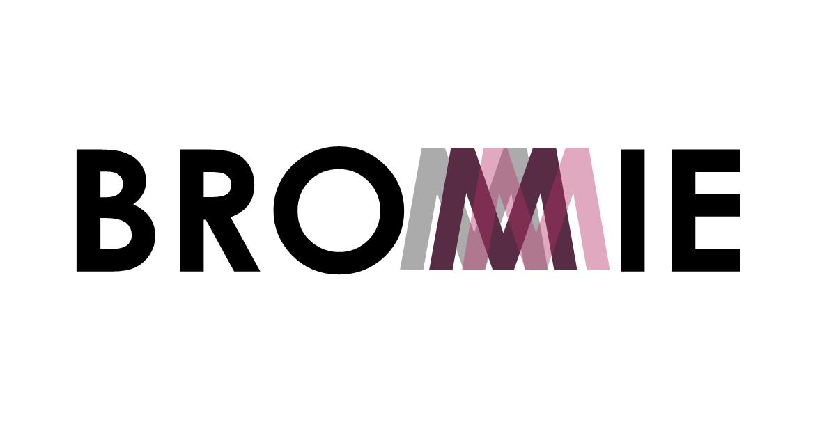 Bromie