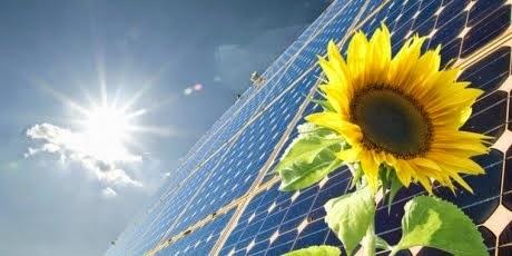 Governadores: Acabem com o ICMS solar já!