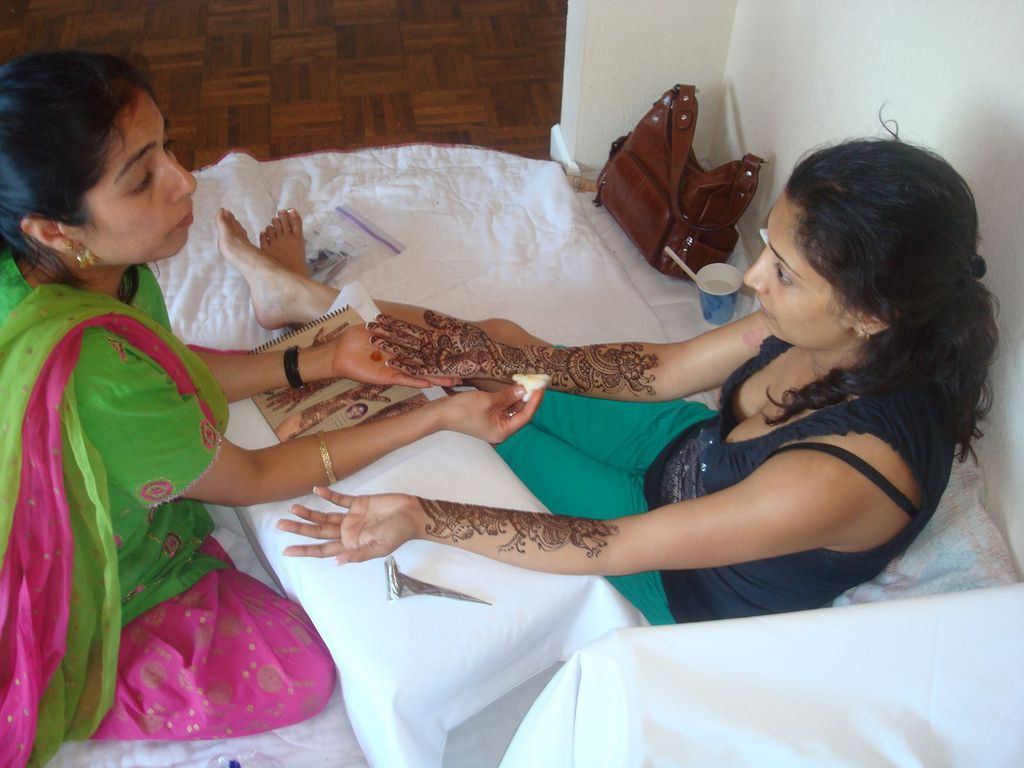 tamil hot pics