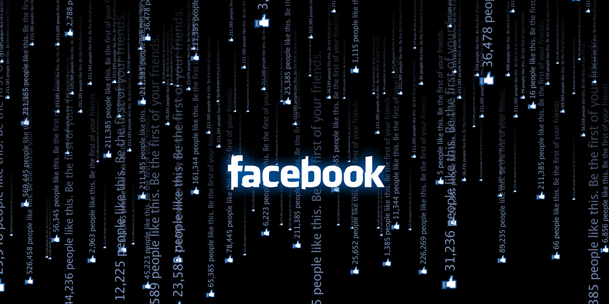 Facebook 300+ Muhteşem HD Twitter Kapak Fotoğrafları