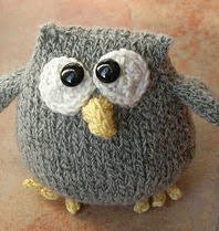 http://www.ravelry.com/patterns/library/cordell-the-owl