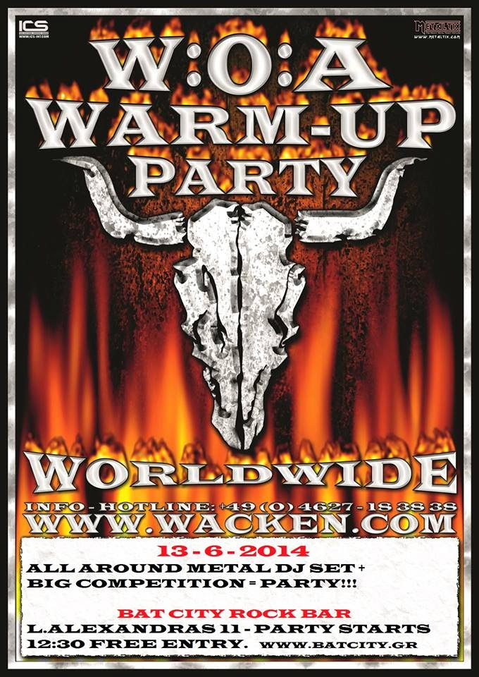 wacken-open-air-warm-up-parties-13-kai-21-iouniou