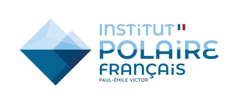 Lien vers le site de l'institut polaire français Paul-Emile Victor