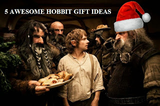 5-awesome-hobbit-gift-ideas