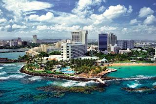 Puerto-Rico-El-Morro_san-juan-puerto-rico
