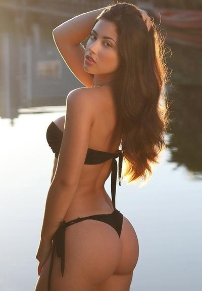 Fake Club Fakes De Bikini Biquini