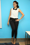 Hamsa Nandini Glamorous photos-thumbnail-8