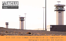 ACLU Report 2011: Not Fit for Human Consumption or Habitation: Nevada's Prisons in Crisis