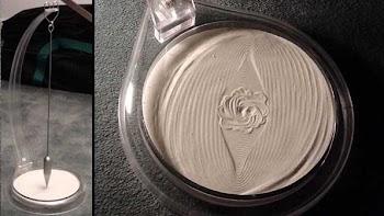 Earthquake Rose: Το τριαντάφυλλο του σεισμού... [photo]